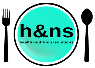 Health and Nutrition Solutions